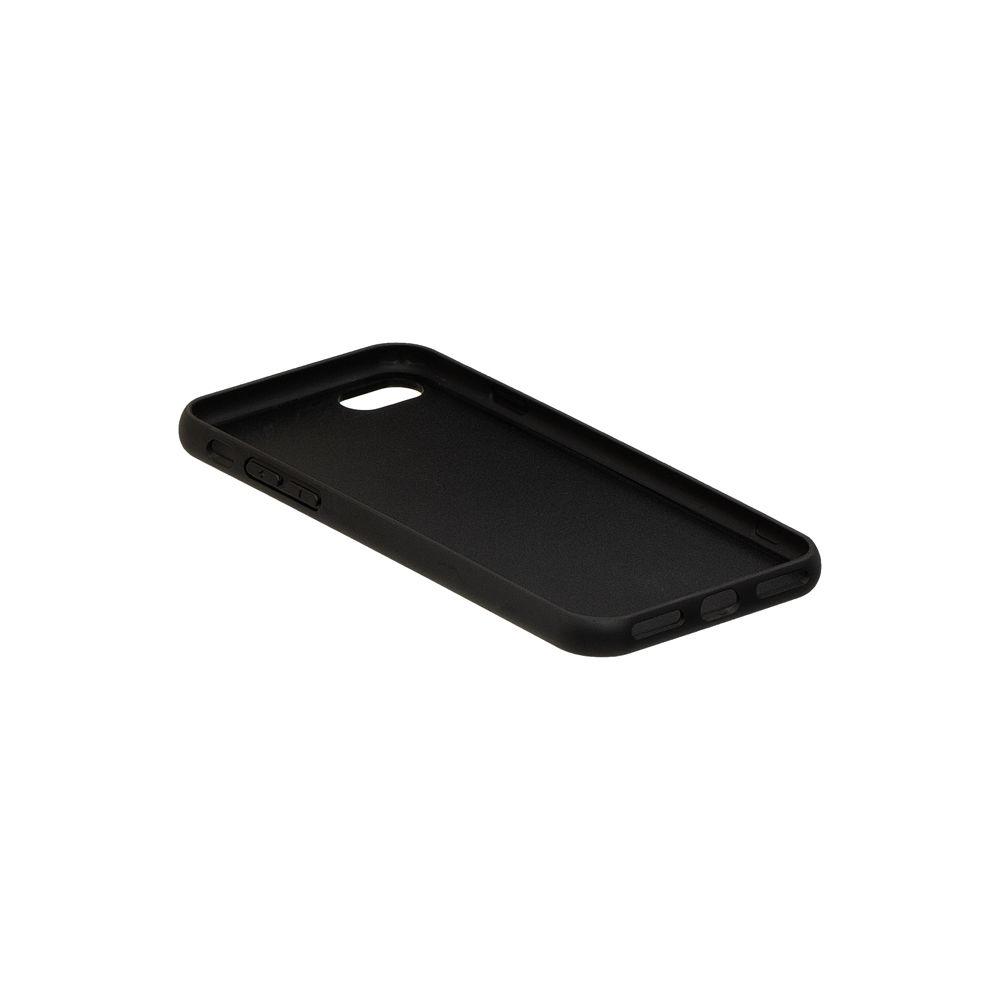 Купить ЗАДНЯЯ НАКЛАДКА GENUINE LEATHER CROCO FOR APPLE IPHONE 8G_5