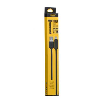 Купить USB REMAX RT-C1 FAST DATA TYPE-C