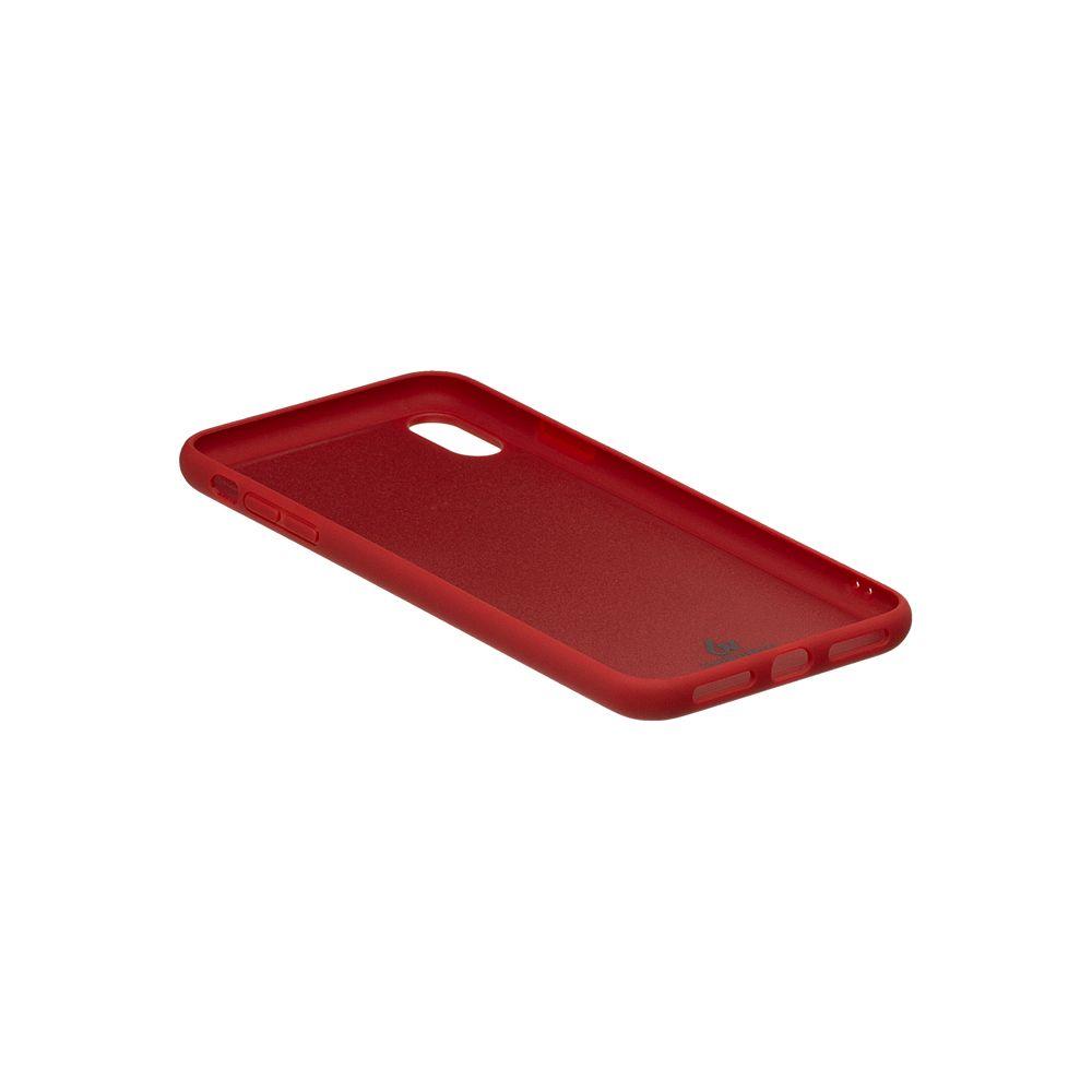 Купить ЧЕХОЛ BLING WORLD TPU+LCPC ДЛЯ APPLE IPHONE XS MAX_13
