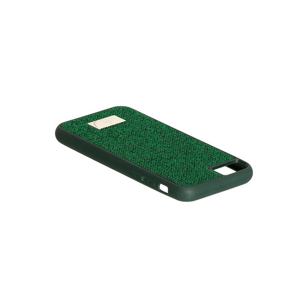 Купить ЧЕХОЛ BLING WORLD TPU+LCPC ДЛЯ APPLE IPHONE 7G / 8G_13