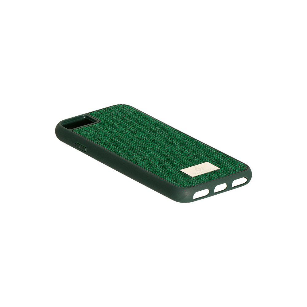 Купить ЗАДНЯЯ НАКЛАДКА BLING WORLD TPU+LCPC FOR APPLE IPHONE 7/8G_11