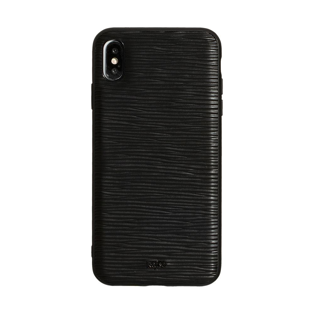 Купить ЧЕХОЛ KAJSA WAVE FOR APPLE IPHONE XS MAX_1