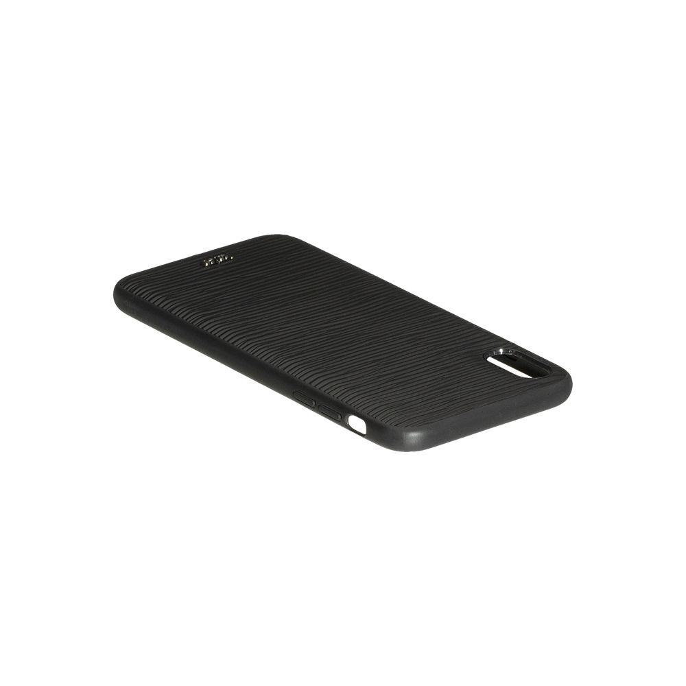 Купить ЧЕХОЛ KAJSA WAVE FOR APPLE IPHONE XS MAX_3