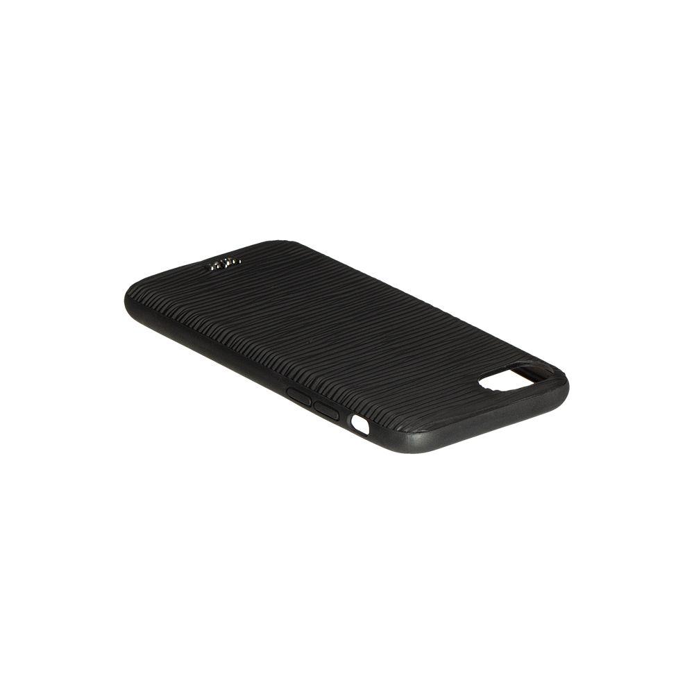 Купить ЗАДНЯЯ НАКЛАДКА KAJSA WAVE FOR APPLE IPHONE 8G_3