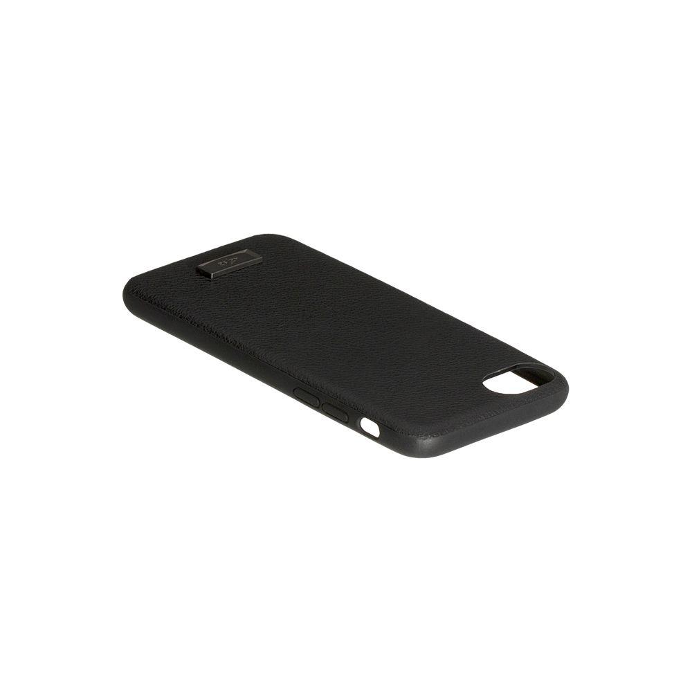 Купить ЧЕХОЛ KAJSA LUXE FOR APPLE IPHONE 8G_3