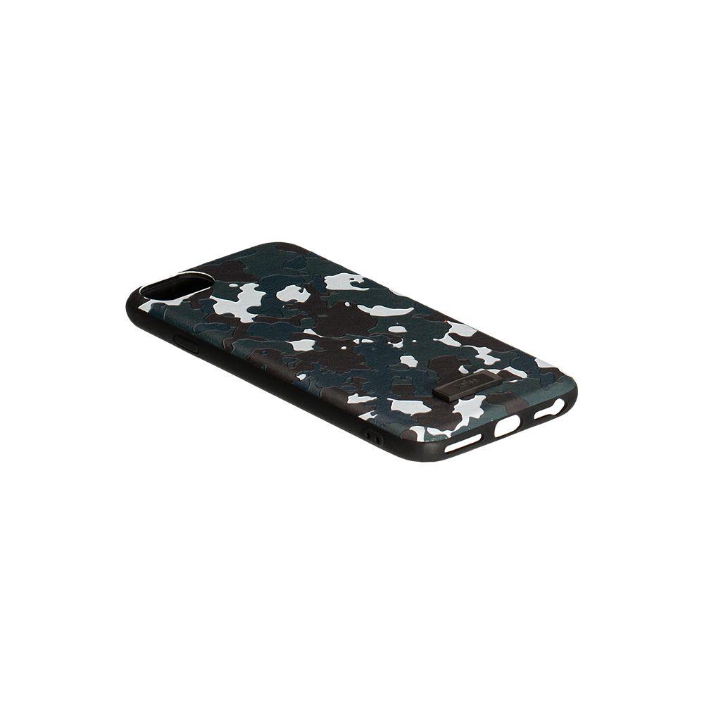 Купить ЗАДНЯЯ НАКЛАДКА KAJSA MILITARY FOR APPLE IPHONE 8G_4