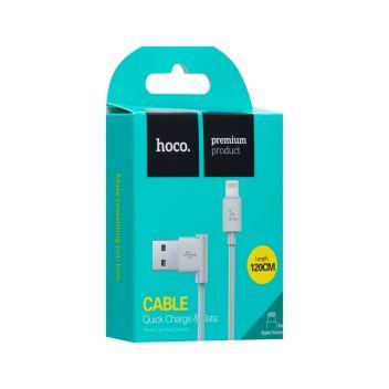 Купить USB HOCO UPL11 L SHARE LIGHTNING