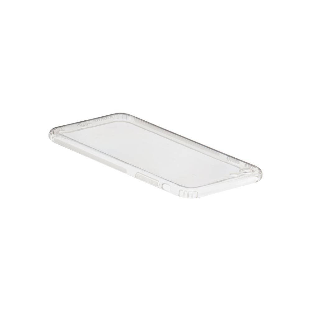 Купить СИЛИКОН KST FOR APPLE IPHONE 6 PLUS_2