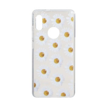 Купить TPU JUICY PRINT FOR XIAOMI REDMI NOTE 5 / PRO