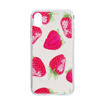 Купить ЧЕХОЛ TPU JUICY PRINT FOR APPLE IPHONE XR