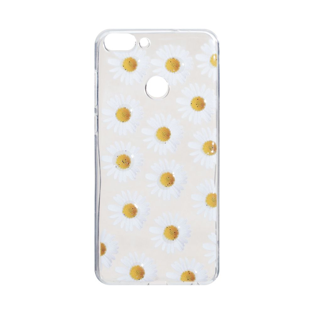 Купить TPU JUICY PRINT FOR HUAWEI P SMART