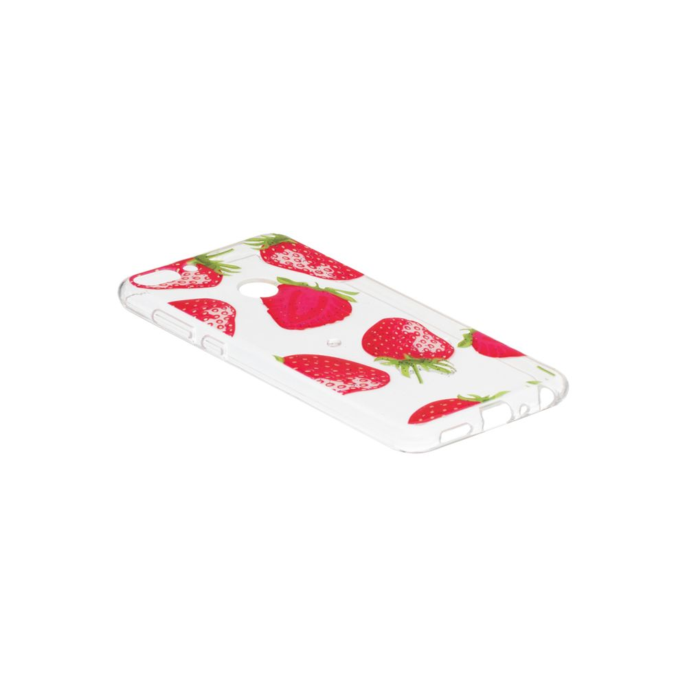 Купить TPU JUICY PRINT FOR HUAWEI P SMART_6