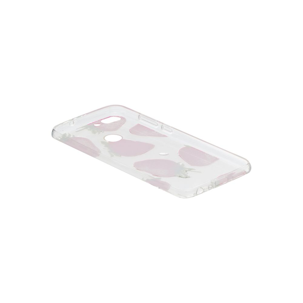 Купить TPU JUICY PRINT FOR HUAWEI P SMART_8