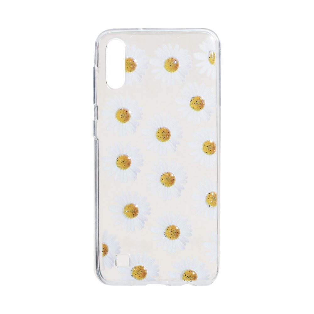 Купить TPU JUICY PRINT FOR SAMSUNG A10 / M10