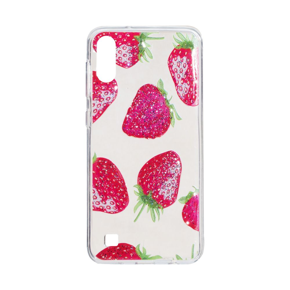 Купить TPU JUICY PRINT FOR SAMSUNG A10 / M10_5