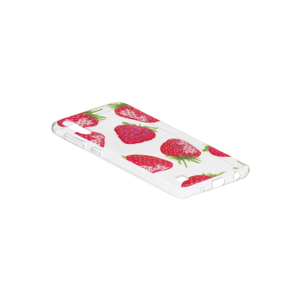 Купить TPU JUICY PRINT FOR SAMSUNG A10 / M10_6