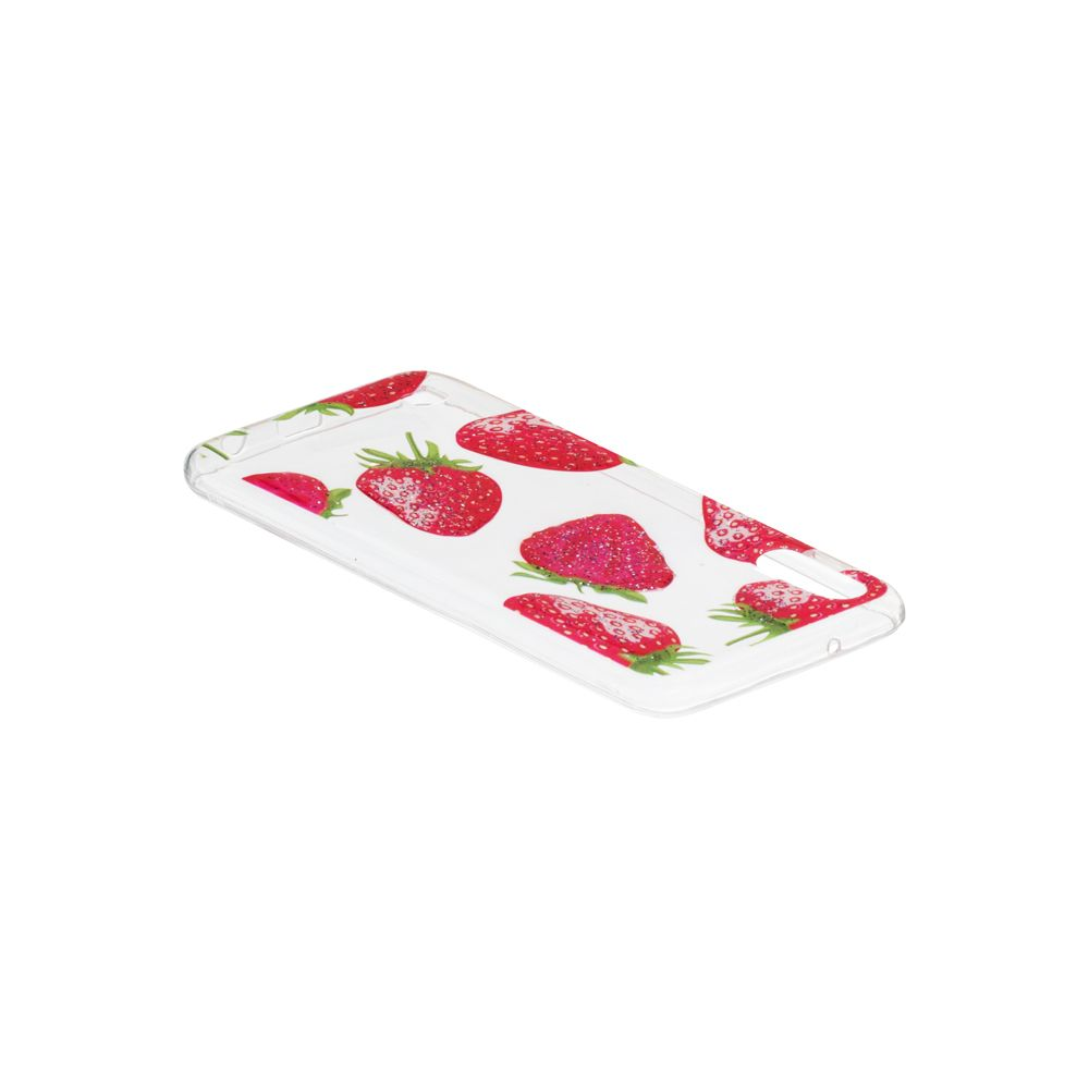 Купить TPU JUICY PRINT FOR SAMSUNG A10 / M10_7