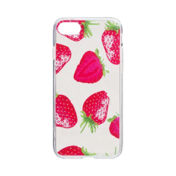 Купить ЧЕХОЛ TPU JUICY PRINT FOR APPLE IPHONE 7G