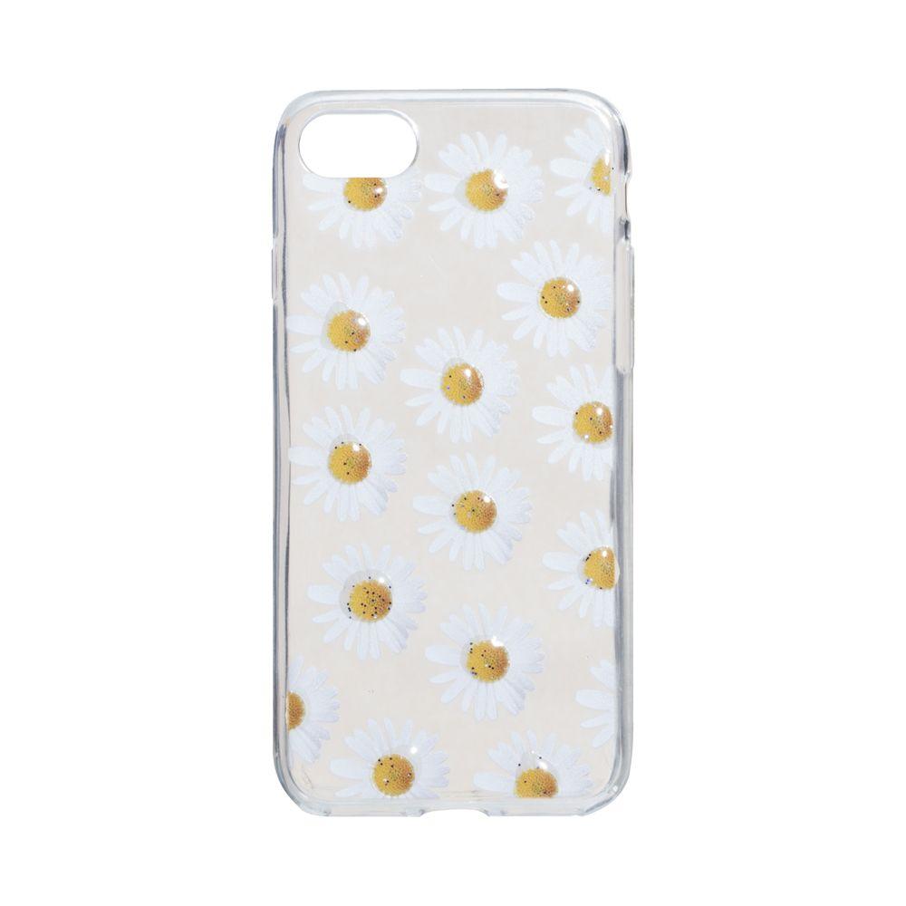Купить TPU JUICY PRINT FOR APPLE IPHONE 7G_5