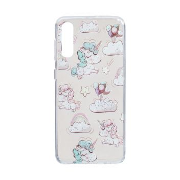 Купить TPU JUICY PRINT FOR SAMSUNG A30S / A50