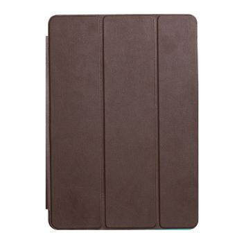 Купить SMART CASE ORIGINAL APPLE IPAD 2017 9.7""