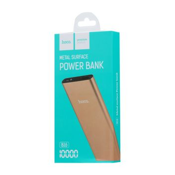 Купить POWER BANK HOCO B16 10000 MAH