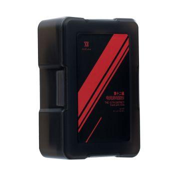 Купить USB МЫШЬ REMAX XII-V3501