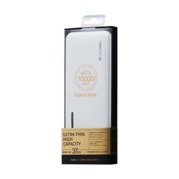 Купить POWER BOX REMAX RPP-124 LINON 2 10000 MAH