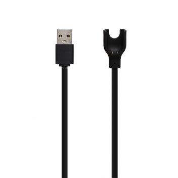 Купить USB MI BAND 2 CABLE