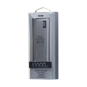 Купить POWER BOX REMAX RPP-155 10000MAH