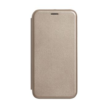 Купить ЧЕХОЛ-КНИЖКА ОРИГИНАЛ КОЖА APPLE IPHONE XS MAX