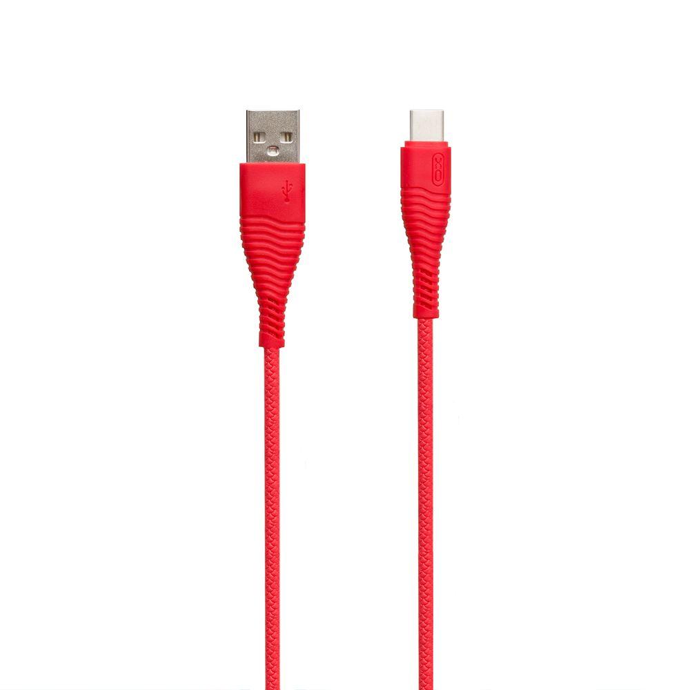 Купить USB XO NB48 TYPE-C_2