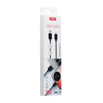 Купить USB XO NB41 LIGHTNING