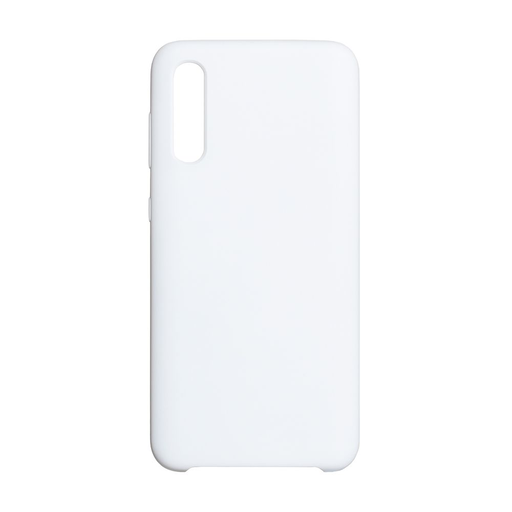 Купить СИЛИКОН CASE ORIGINAL FOR SAMSUNG A30S / A50_9