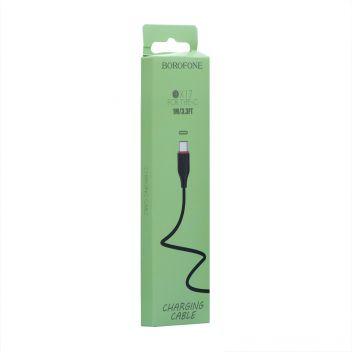 Купить USB BOROFONE BX17 TYPE-C