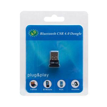 Купить USB БЛЮТУЗ CSR 4.0 RS071