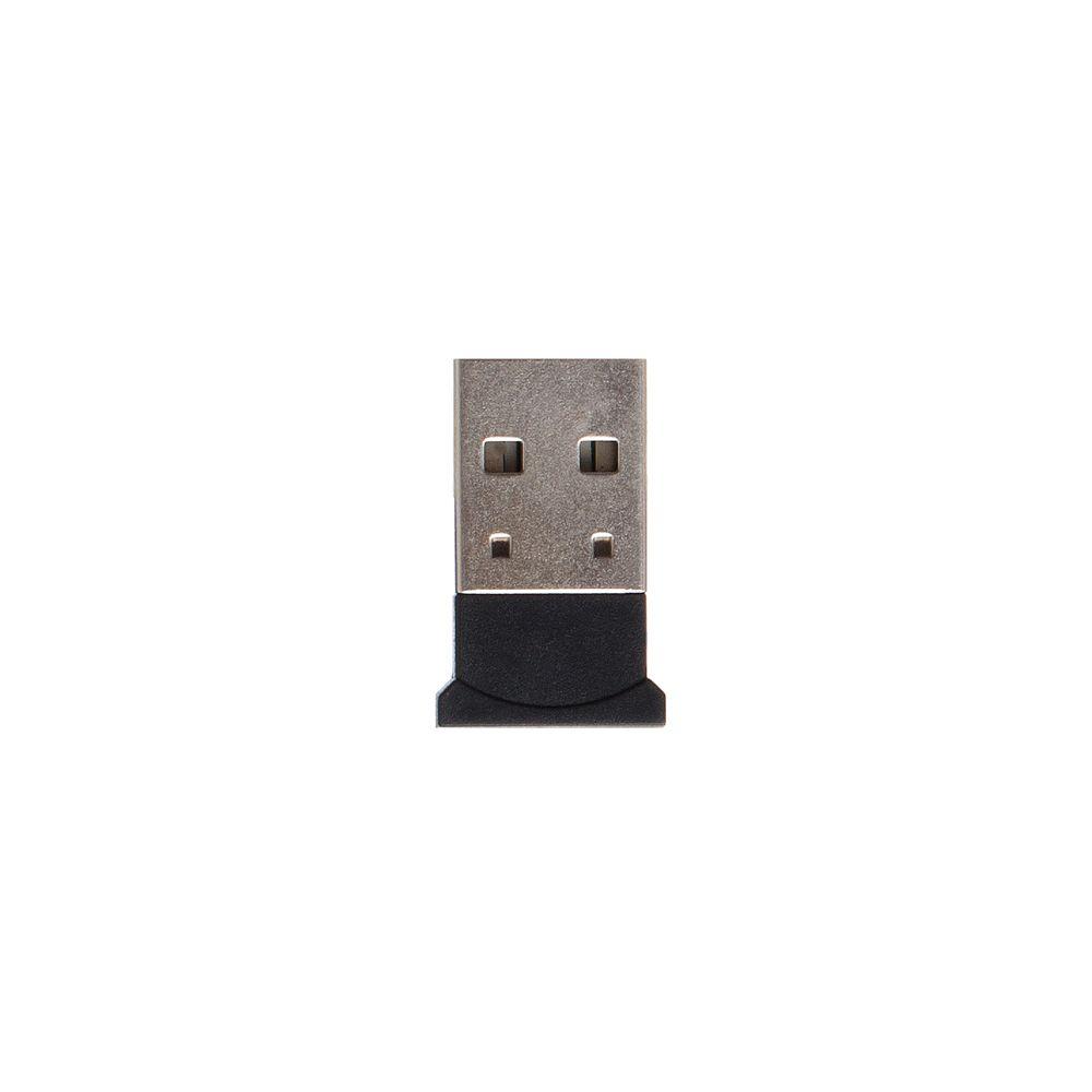 Купить USB БЛЮТУЗ SLIM 2.0_1