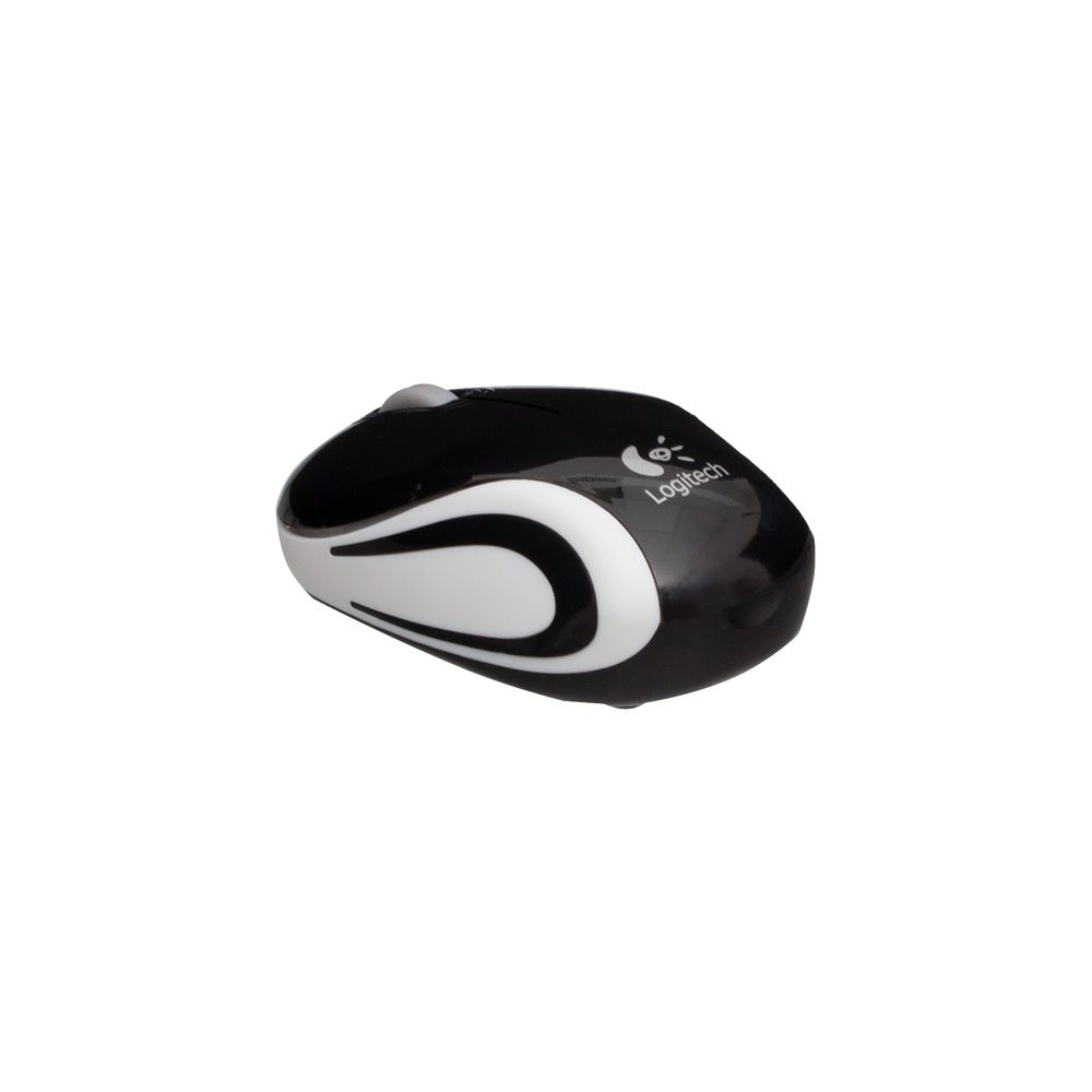 Купить WIRELESS МЫШЬ LOGITECH M187_2