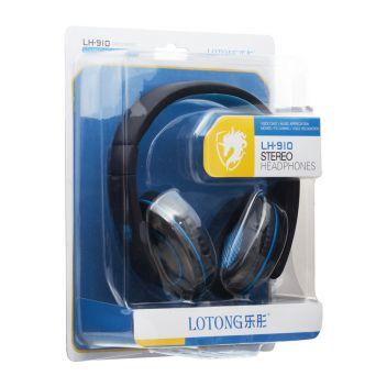 Купить НАУШНИКИ PC LH-910