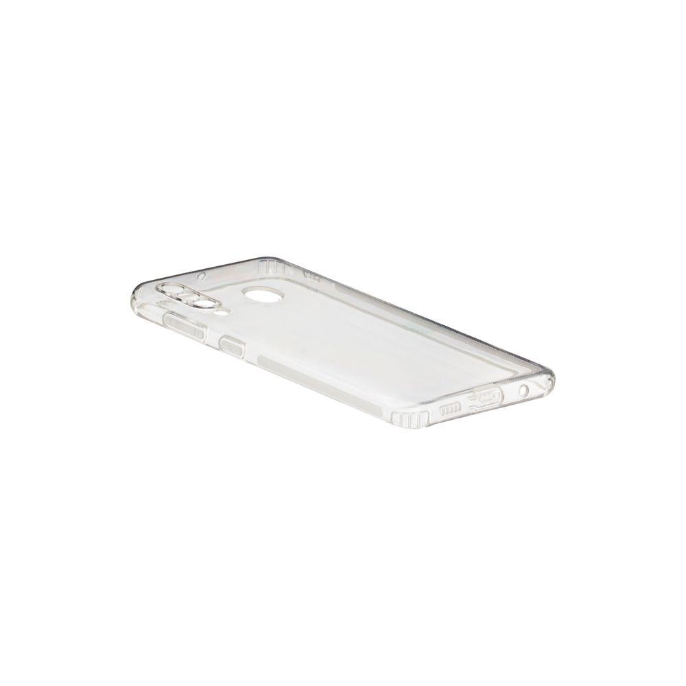 Купить СИЛИКОН KST FOR SAMSUNG A60_1