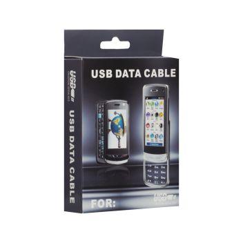 Купить USB DK-100M(BL40)