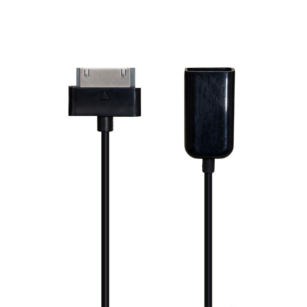 Купить USB OTG SAMSUNG P7500
