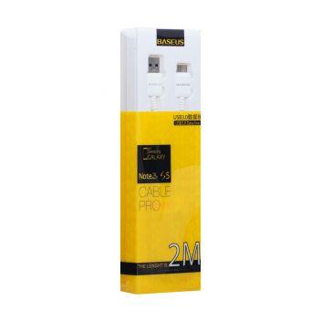 Купить USB BASEUS CASA NOTE 3-LH02 SAMSUNG NOTE 3