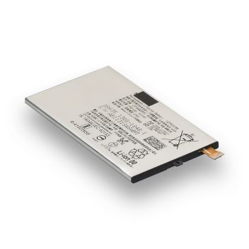 Купить АККУМУЛЯТОР SONY XPERIA XZ1 COMPACT (G8411) / LIP1648ERPC