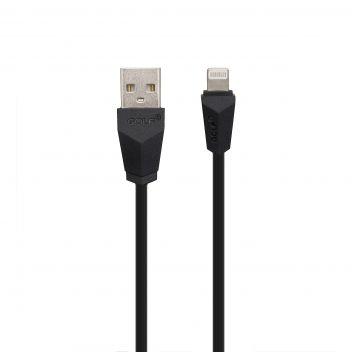 Купить USB GOLF GC-27I LIGHTNING NO PACK