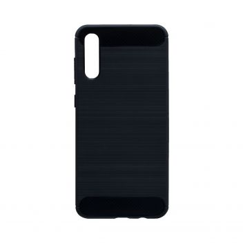 Купить ЧЕХОЛ POLISHED CARBON SAMSUNG A70
