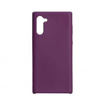 Купить СИЛИКОН CASE ORIGINAL FOR SAMSUNG NOTE 10
