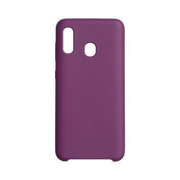 Купить ЧЕХОЛ CASE ORIGINAL FOR SAMSUNG A30 / A20