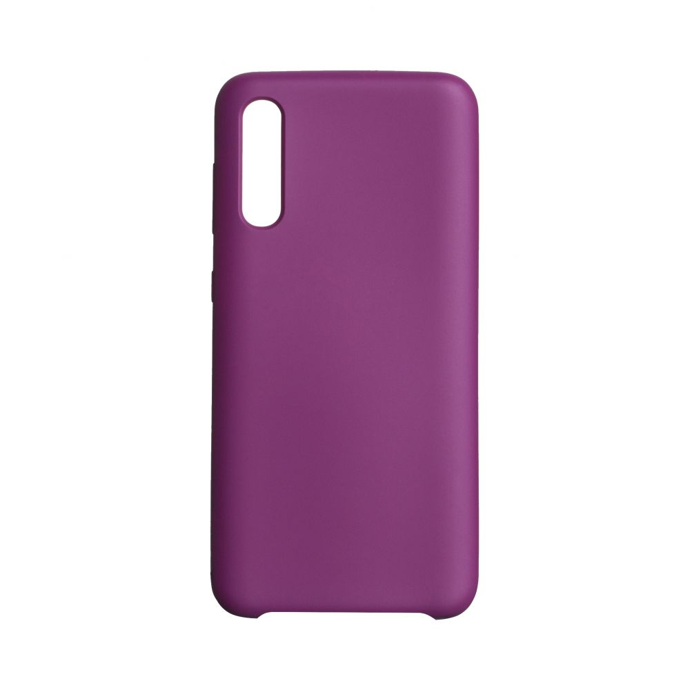 Купить СИЛИКОН CASE ORIGINAL FOR SAMSUNG A30S / A50_8