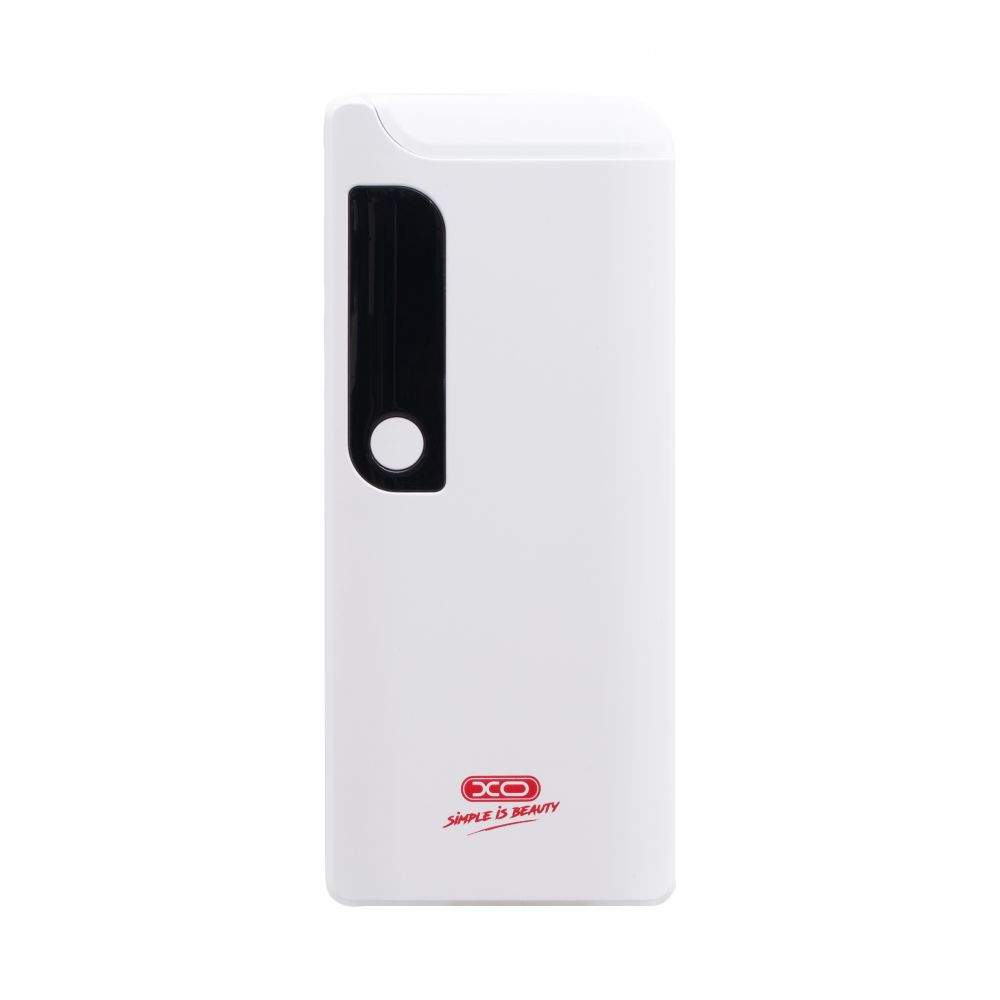 Купить POWER BANK XO PB26 15000 MAH_2